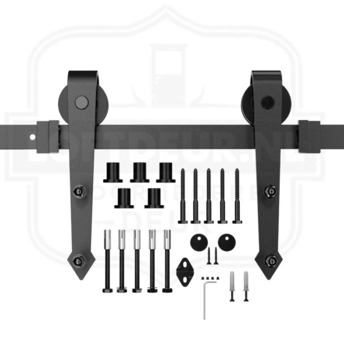 schuifdeursysteem-pijl-uniek-van-loftdeur-om-een-eigen-barndeur-te-maken