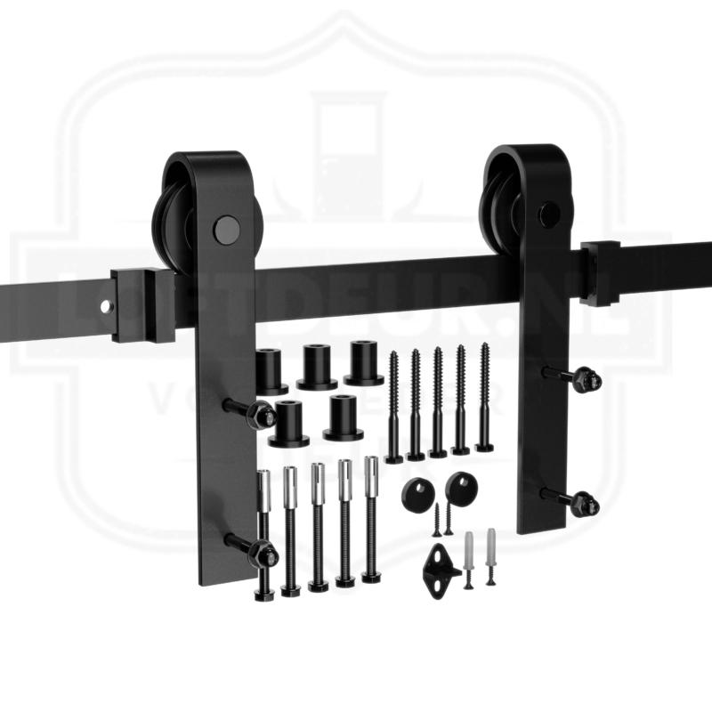 loftdeur-schuifdeur-systeem-schuifdeur-binnen-maken-met-loftdeur-schuifdeurbeslag