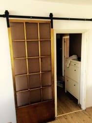 schuifdeur puur kopen loftdeur schuifdeur systeem voor schuifdeur binnen