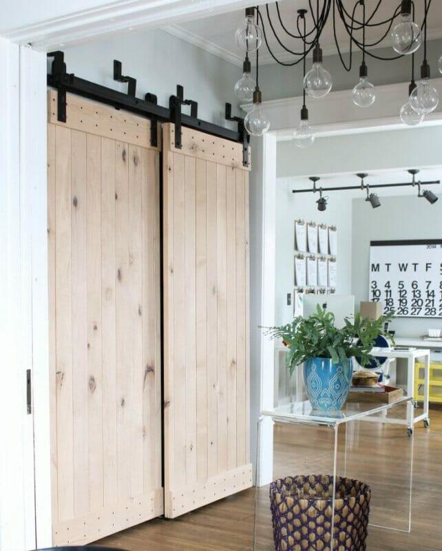 Ouderwetse Keuken Zelf Maken : Nl.loanski.com Keukens Voor Zeer Lage Keuken Prijzen