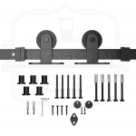 schuifdeursysteem-voor-hout-en-stalen-schuifdeuren