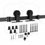 schuifdeursysteem-voor-houten-of-stalen-schuifdeuren