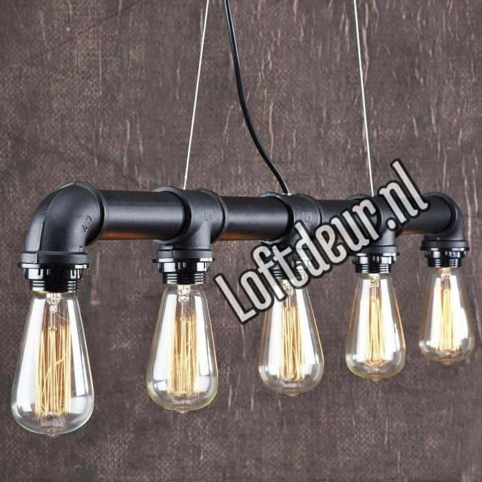 lampen led lampen with lampen industrile lampen metalen. Black Bedroom Furniture Sets. Home Design Ideas