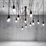 seletti-design-maman-hanglamp-zwart (2)