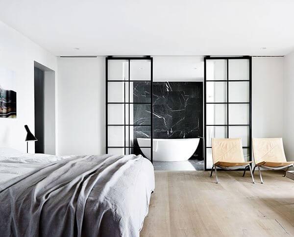 Douche Schuifdeur Kopen : Gesloten douchecabine goedkope meubels goedkope meubels
