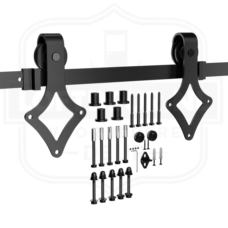 klassiek-schuifdeursysteem-aas-loftdeur-railsysteem