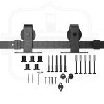 schuifdeurbeslag-om-zelf-een-schuifdeur-te-maken-exclusief-bij-loftdeur