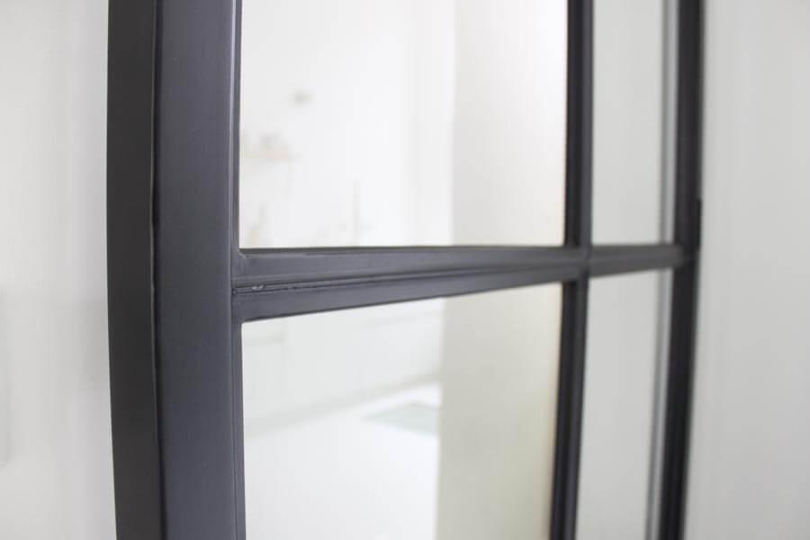 Industri le stalen deur stalen schuifdeur op maat gemaakt for Brabant deur
