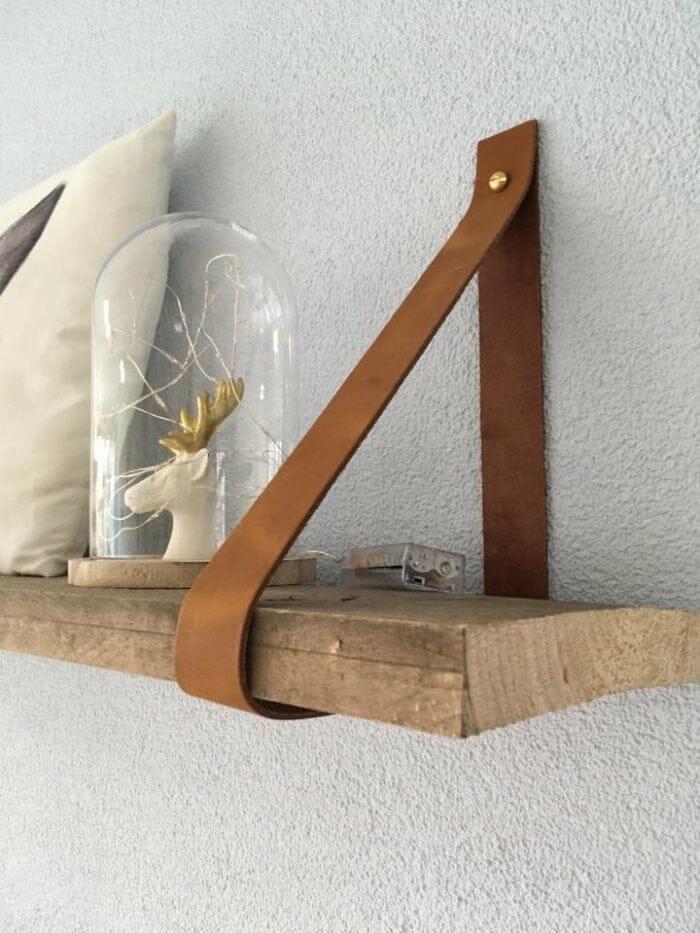 Cognac-leren-plankdragers-700x933.jpg