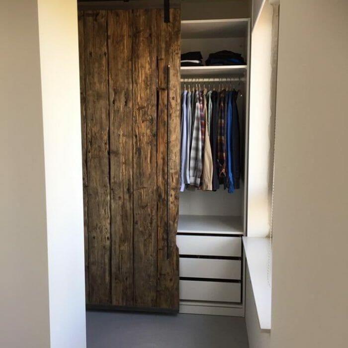plafond-loftdeur-schuifdeur-ophangen-3