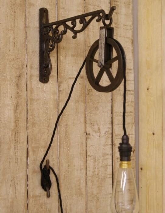 industriele-katrollamp-met-edison-bulb
