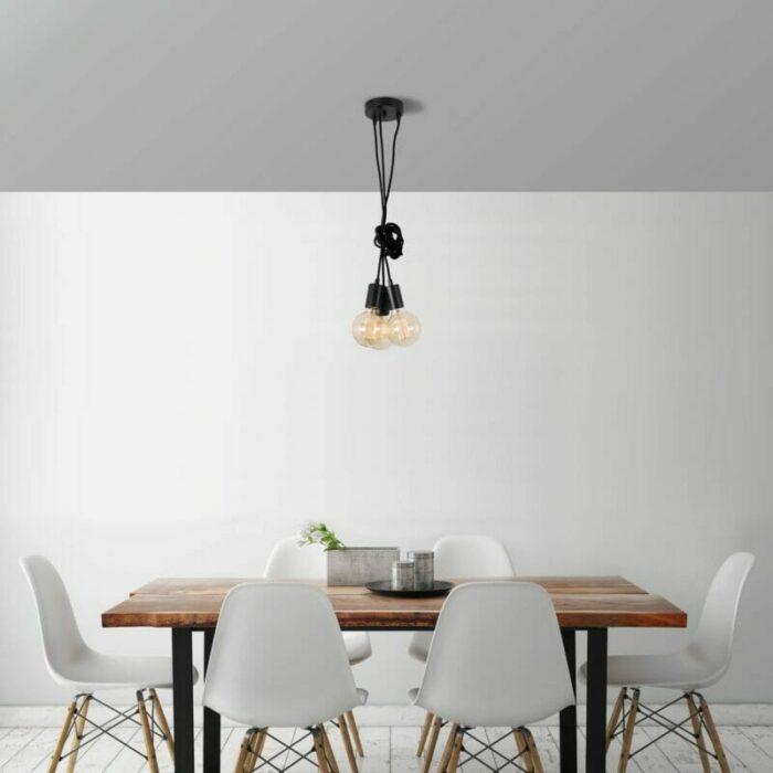 lamp-met-3-armen