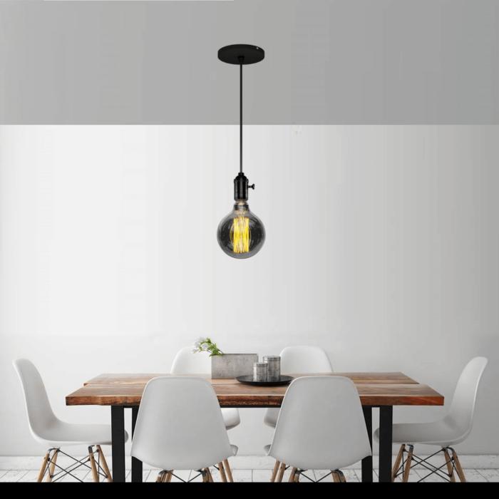 single-hanglamp-messing-edison-lamp