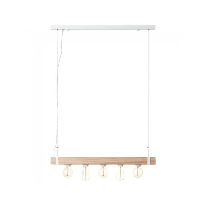 Brilliant Hanglamp 1