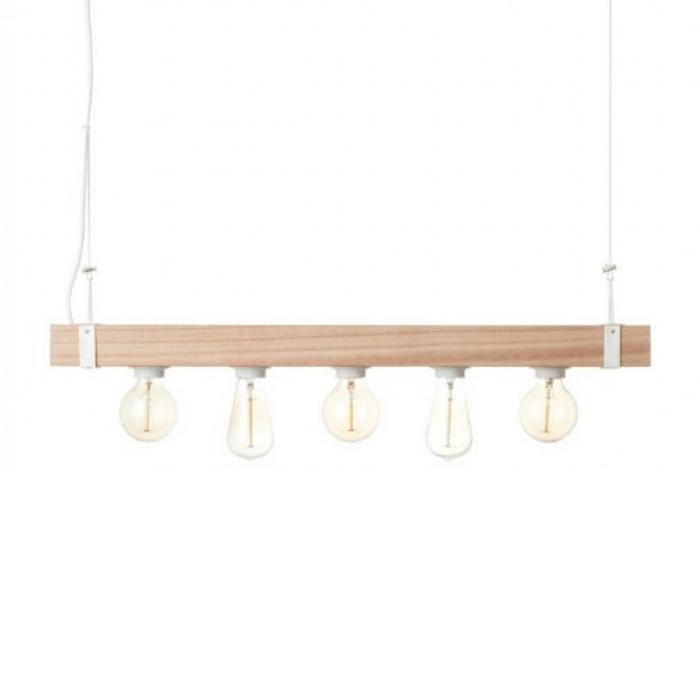 Brilliant Hanglamp 2