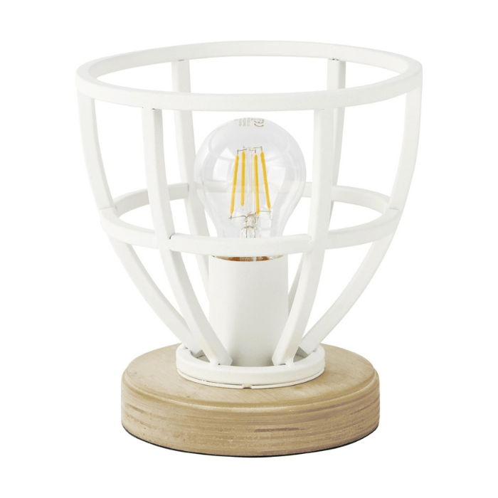 Brilliant Tafellamp 19.5cm - 1