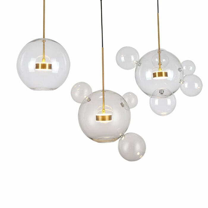 Hanglamp-1-4-6