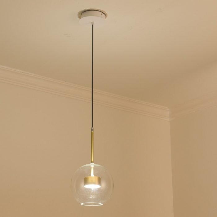 Hanglamp-Atomium-1-2