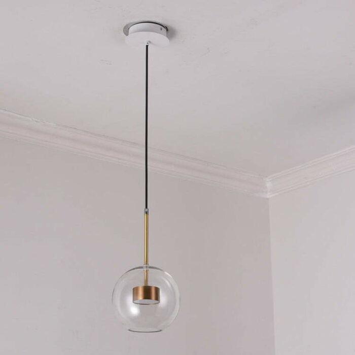 Hanglamp-Atomium-1-3