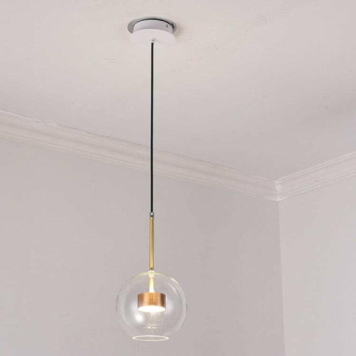 Hanglamp-Atomium-1