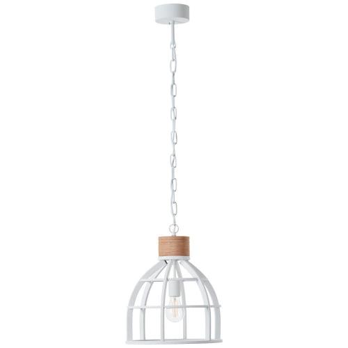 Hanglamp Matrix 34 CM 1