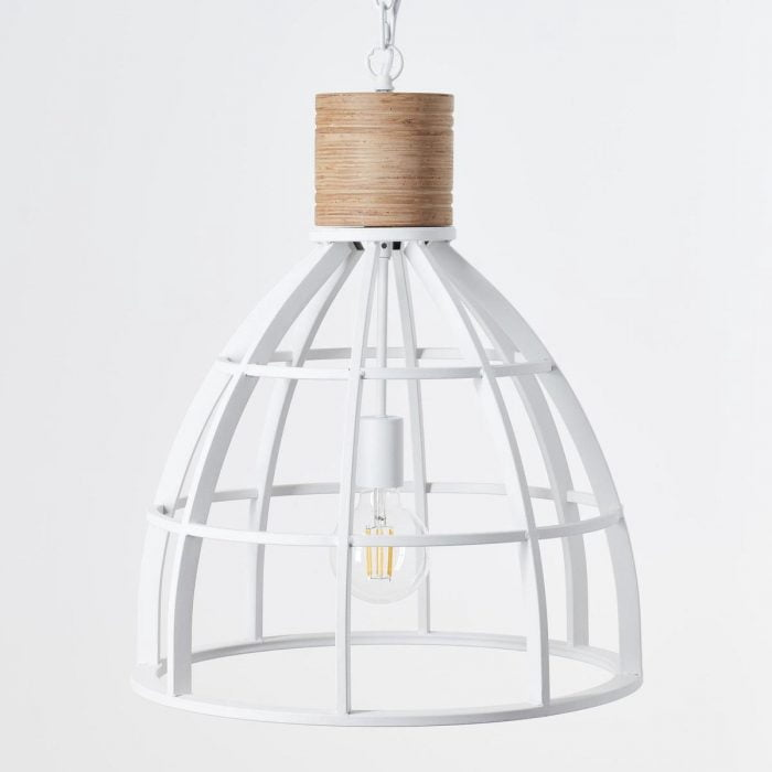 Hanglamp matrix 47 CM 3