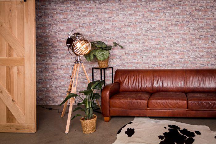 Vloerlamp-Movie-Wood-1-scaled
