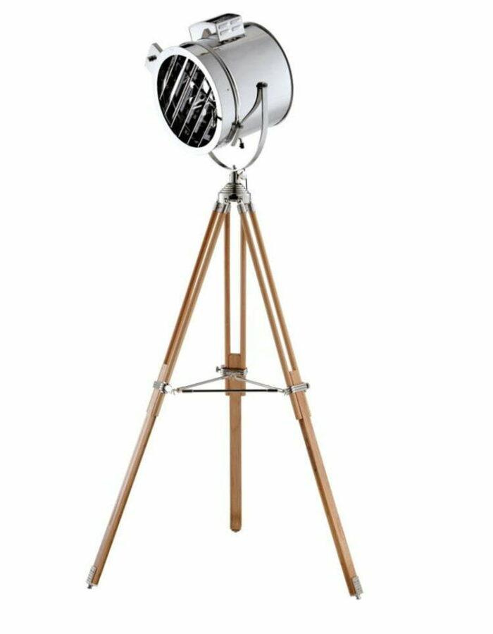 Vloerlamp-movie-wood.